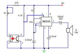 addressable smoke detector circuit diagram Smoke Detector Wiring Diagram addressable smoke detector circuit diagram 4 jpg wiring diagram full version smoke detectors wiring diagram