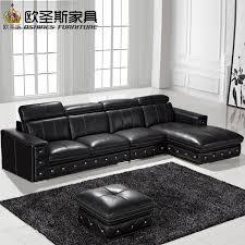 Leather sofa designs Classic Buy Sofa Set Online Latest Sofa Designs 2016 Black Shaped Modern Corner Leather Sofa Germany With Adjustable Backrest Sofa F36 Alibaba Buy Sofa Set Online Latest Sofa Designs 2016 Black Shaped Modern