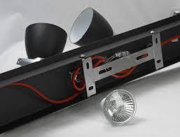 <b>Спот Lussole</b> Frontino GRLSL-<b>7409</b>-<b>04</b> — купить в интернет ...