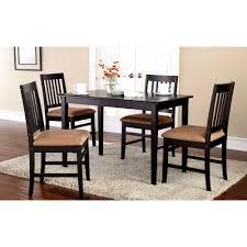 round decorator table elegant mainstays 20 round decorative table