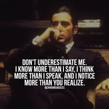 Scarface Quotes Cool Scarface Quotes And Sayings