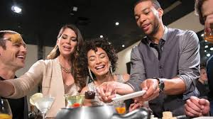 Country Kitchen Coral Springs Melting Pot Coral Springs Fine Dining Fondue Restaurants In