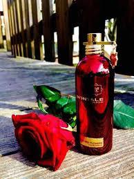 Montale <b>Aoud Red Flowers</b> (Монталь Ауд Ред Флаверс) Скидка 39%