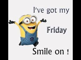 Good Morning Funny Quotes Unique Good Morning Friday Wishesgood Morning Friday Funny Imagessayings
