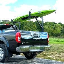 canoe rack for truck – prix-sympa.co