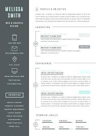 Resume Templates Pages Preview S Resume Templates For Pages Resume ...