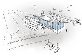 Jennings Design Studio Jennings Design Studio Architecture Interior Design We