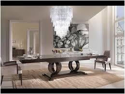 modern italian furniture brands. Living Room Furniture Brands Comfortable Italian Modern