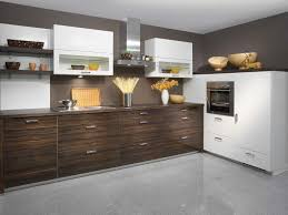 Small Picture kitchen cabinet Top Cheap Kitchen Cabinet Doors Designs And