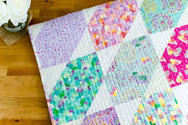 Large Block Quilt Patterns Free