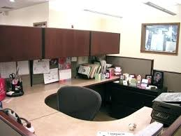 decorate office at work ideas. How To Decorate Office Cubicle Work Decor The Sorority Secrets Workspace Chic With . At Ideas