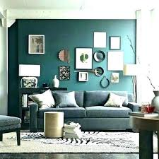 accent colors for grey extraordinary accent colors for gray walls accent colors for gray walls accent accent colors for grey