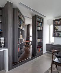 hidden home office. Hidden Home Office L