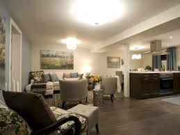 Kitchen Living Space Similiar Kitchen Living Room In Basement Keywords