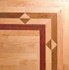 Hardwood Floor Designs Hardwood Floor Designs G Nongzico