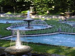 fountains for gardens. Outdoor Water Fountains | Duponts Of The Brandywine Valley \u2013 Part III Longwood Gardens For C