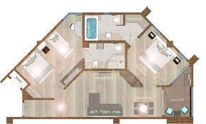 2 bedroom suite. 2 bedroom suite room layout grandmirage resort bali