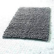 black and white bath mats bathroom rug set cirrus grey rugs striped mat striped bathroom rug black