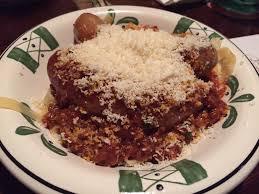 photo of olive garden italian restaurant cerritos ca united states fettuccine