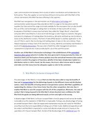 picture of essay writing template