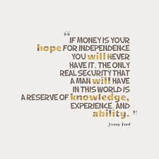 43 Henry 416 Best Henry Ward Beecher Quotes Images
