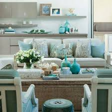 brown and teal living room ideas. Brown And Turquoise Bedroom Accents For Living Room Curtains Paint Colors . Western Teal Ideas G