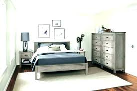 brown and white bedroom furniture. Perfect Bedroom Brown And White Bedroom Grey Furniture  Dark   For Brown And White Bedroom Furniture