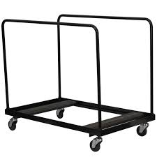 storage carts for tables chair dollies nap cot casters nap mat cart storage carts for daycares