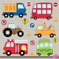 Image result for transportation vehicles