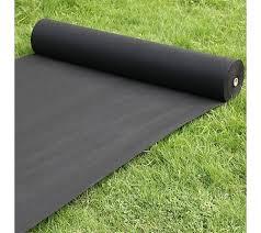 garden mat. landscape fabric garden mat r