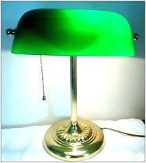 green desk lamp antique desk lamp green vintage vintage green bankers desk lamp vintage desk lamp with green glass shade