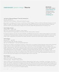 Cover Letter For Graphic Designer Picture Cover Letter For Resume