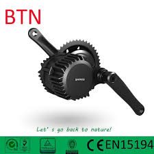 Find More Electric Bicycle Information About Bafang Bbs03 Bbshd