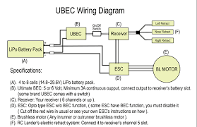5a 5v ubec Ubec Wiring Diagram ubec wiring jpg turnigy ubec wiring diagram
