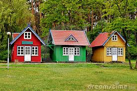Small Picture Little Houses Home Design Ideas