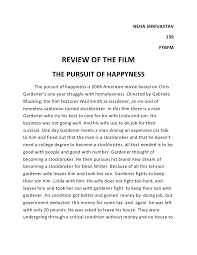 pursuit of happiness essay conclusion pursuit of happiness essay think live be positive