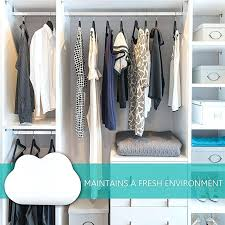 closet deodorizer