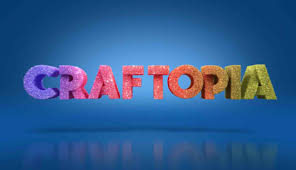 Craftopia is Perfect Quarantine Fun – But Why Tho? A Geek Community
