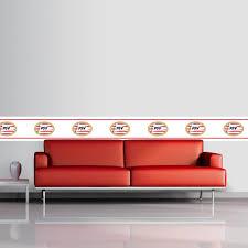 Psv Behangrand Logos Psv Fanstore