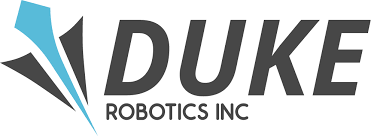 Press Kit | Duke Robotics, Inc.