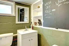 cost to add bathroom in basement cost to add shower to half bath basement half bath cost to add bathroom in basement