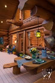 Log Home Photographer Cabin Images Log Home Photos - Interior log homes