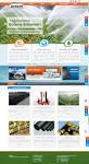 شركة تصميم مواقع-إيفور ويب