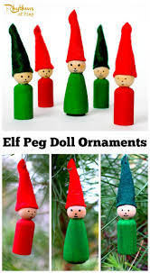 Christmas Crafts 953 Best Christmas Crafts Kids Can Make Images On Pinterest