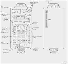 47 new photograph of 2000 nissan quest speedometer not working 2008 nissan maxima fuse box diagram