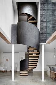 Stairs of a modern building. 75 Modern Staircase Ideas Transform Your Staircase Into Something Extraordinary Livingetc