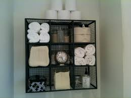 small bathroom towel storage ideas. Towel Storage For Bathrooms Bathroom Over The Toilet Rack Holder Ideas . Small