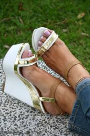 138 best images about Shoes Shoes Shoes on Pinterest Sexy.