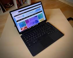 Lenovo Tab P11 Pro bemutató — Profi a ...
