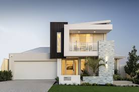 Frontage House Designs Display Homes House Designs Perth